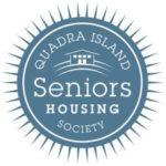 QISHS Logo